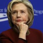 C'è da festeggiare per Hillary? Alcune curiosità sulla candidata dei democratici