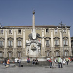 Catania. Il Comune condannato per mancata applicazione contratto giornalistico