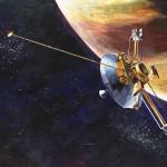 #AccaddeOggi: il 13 giugno 1983 l'uomo varcava le soglie del Sistema Solare