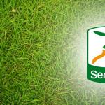 Trapani – Spezia. Siciliani in finale play-off