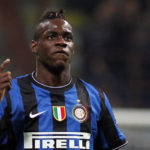 Calciomercato, l'Inter corteggia Balotelli. Ma al giocatore serve disciplina