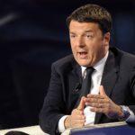 Riforma costituzionale, Matteo Renzi e la legittimità popolare