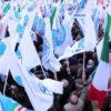 pdl-bandiere-650x274