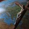 crocifisso in europa