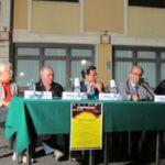 """Nicolosi. """"Etna in Giallo"""" su Sciascia e Simenon il 19 agosto"""