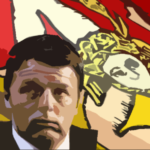 Salvini e Renzi ritornano in Sicilia Comincia la campagna per le regionali