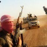 Il Nulla arma il terrorismo. Parola di (infiltrato) jihadista