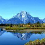"""""""Le montagne sono proibite"""". La legge ingiusta in un racconto di Buzzati"""