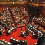 """Da """"ebetino"""" a """"signore"""" della politica Ecco chi è e come pensa Matteo Renzi"""