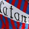 catania-bandiera