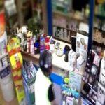 Catania, sei rapine in sei giorni. Arrestati ladri di farmacie
