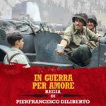 """Pif presenta il suo nuovo film a Catania: """"La presentazione per scuotere la città"""""""