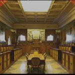 Catania, condannati 37 ex consiglieri provinciali. 3 sono paternesi