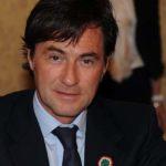 Sicilia, assolto ex parlamentare Francesco Cascio