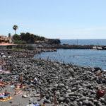 Meteo, 26 gradi a Catania: in Sicilia tutti corrono al mare