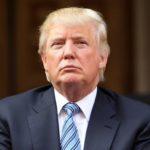 Usa2016, Trump in vantaggio su Clinton di 2 punti
