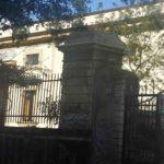 Paternò, incontro in extremis tra sindaco e dipendenti IPAB. Nessuna certezza