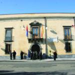 """Paternò, controreplica a Bottino: """"Inadeguata nella funzione di controllo"""""""