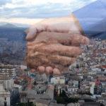 Paternò, Amministrative 2017: sì ad un'intesa popolare per bene della città