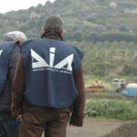 Catania. Maxi confisca di beni mafiosi