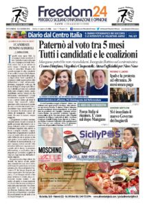 giornale-44