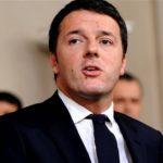 Così Renzi ha ucciso l'economia italiana