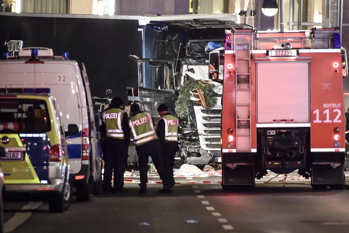 attentato-berlino