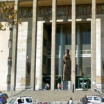 Catania. Truffe per falsi incidenti stradali, chiesto giudizio per 77 persone