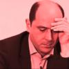 L'ex sindaco di Paternò Mauro Mangano.