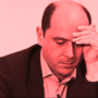 Il sindaco di Paternò Mauro Mangano, ricandidato alle elezioni Amministrative di maggio 2017
