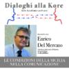DelMercato_Locandina2017