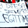 legittima-difesa-675