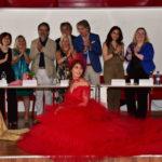Catania. Celebrazione per i 60 anni dalla pubblicazione del Gattopardo