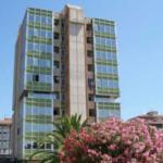 Paternò. Pubblicato bando assegnazione aree pubbliche per Santa Barbara 2017
