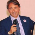 Paternò, è ufficiale: Vito Rau candidato alle Regionali