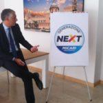 "Regionali Sicilia. Micari lancia ""Next"", la lista giovane"