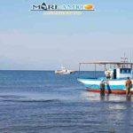 La vergogna. Barca di migranti arriva indisturbata ad Agrigento
