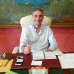 """Sicilia, Regionali. Arrestato forzista Rizza, lui: """"Proseguo campagna"""""""