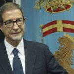 """Sicilia, Musumeci: """"Contento che i siciliani vogliano bene a Berlusconi"""""""