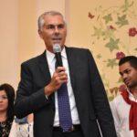 Sicilia, Micari presenta listino e primi assessori designati