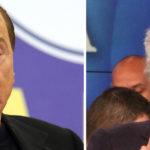 Sicilia, Regionali. Silvio e Beppe contemporaneamente a Catania