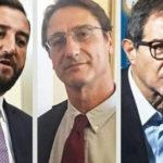 Sicilia domani al voto. Sono cinque i candidati presidente