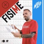 """Catania. In radio le """"Fisime"""" del cantante Mirko Miro"""