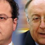 Assolti giornalisti e direttore Panorama per diffamazione a Messineo