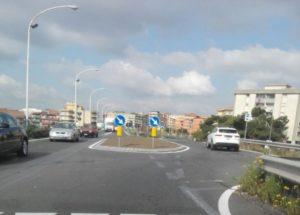 Corsi Italia a Paternò