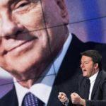 """""""Se è candidabile, sono pronto a sfidare Berlusconi nelle urne"""""""