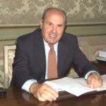 Sicilia. Indagato Riccardo Savona, neo deputato di Forza Italia