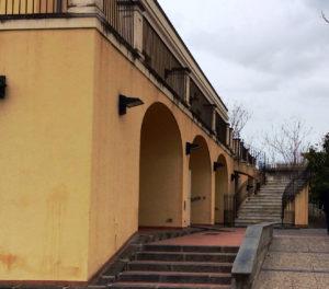 Casa Coniglio a Paternò