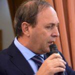 """Paternò, gli auguri del sindaco: """"Dobbiamo essere tutti più solidali"""""""