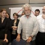 Elezioni a Reggio, vince la sinistra. M5S superflop al 2%